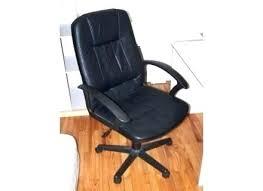 fauteuil de bureau ergonomique ikea fauteuil bureau ergonomique ikea ikea siege de bureau ikea chaises