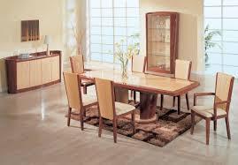 Dresser Set Pair Oakmasters Modern Nueve Grand Rapids Craigslist