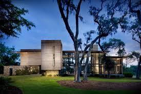 100 Bray Island S SC Modern I By SBCH Architects KARMATRENDZ