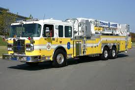 Images Fire Engine 2004-17 Spartan Gladiator Ferrara Ladder Truck Garfield Mvp Rescue Pumper H6063 Firefighter One Ferra Fire Apparatus Pictures Google Search Ferran Fire Archives Ferra Apparatus Safe Industries Trucks Inferno Chassis Chicagoaafirecom August 2017 Specialty Vehicles Inc 2008 Intertional 4x4 Used Truck Details For San Francisco Rev Group Public Safety Equipment H5754 St Landry Parish Dist 2 La