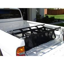 100 Truck Bed Storage System Organizer
