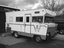 Winnebago For Sale On Hemmings