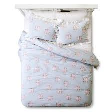 Simply Shabby Chic Bedding by Shabby Chic Bedding Target Simply Shabby Chic Kids Bedding