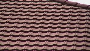 Metallic Tiles South Africa by Roof Amiable Are Metal Roof Tiles Any Good Tremendous Metal Roof