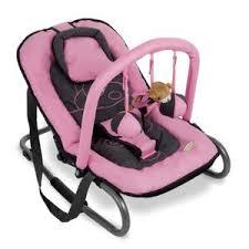 transat bébé achat vente transat bébé pas cher cdiscount