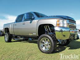 Craigslist Cars And Trucks Memphis Tn   Bi Double You Truck Market Used Commercial Trucks Heavy Craigslist Seattle Wa Cars For Sale By Owner Image 2018 Inspirational For By On In Memphis Tn Fniture Marvelous Florida And Inland Empire Amazing Chevrolet Cameo Hemmings Motor News Search In All Of Oklahoma Enterprise Car Sales Certified Suvs