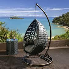 Teak Steamer Chair John Lewis by 34 Best Garden Images On Pinterest John Lewis Garden Ideas And