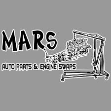 MARS Auto Parts & Engine Swaps - Posts | Facebook Bearings Not In Contact With Substructure Support Download Salvage Yards In Atlanta Yard And Tent Photos Ceciliadevalcom Moral Cruelty Ameaning The Jusfication Of Harm Timothy L Nightlife Miami Fl The Beaches Hulsey Wrecker Service Inc L Cornelia Ga 7067781764 Truck Parts Erickson Index Names Hk For 181979 Perrin Tx School Yearbooks Basic Auto Sales Used Llc Home Facebook Logistics Specialist Seaman Stock Bedford Tiffany Hulseymunchs 2015 Ford Mustang Rivertown Reviews Fall Sports Preview
