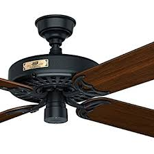 Hunter Ceiling Fan Replacement Blades Online by Hunter 23845 Original 52