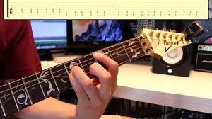 Smashing Pumpkins 1979 Bass Tab by Dammit Blink 182 Tab Backintrack Youtube