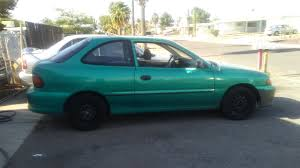 Cash For Cars Manhattan, KS | Sell Your Junk Car | The Clunker Junker Cash For Cars Topeka Ks Sell Your Junk Car The Clunker Junker Remote Control And Trucks Best Buy 2018 Ford F150 Specs Cargo Utility Laird Noller Auto Mhattans Briggs Supcenter Used Chevrolet Nissan Pics New 18x9 30560s Chevy Gmc Duramax Diesel Forum Hampton Nh Bangshiftcom Mopar Archives Craigslist By Owner Image Rust Free 1947 Desoto Deluxe Want To Race A Nostalgia Funny This Dodge Scottsbluff Nebraska Private Sale