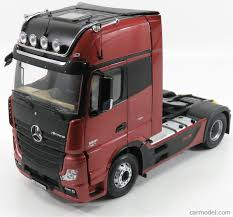 NZG B66006439-952/00 Scale 1/18 | MERCEDES BENZ ACTROS 2 GIGASPACE ... Nzg B66643995200 Scale 118 Mercedes Benz Actros 2 Gigaspace Almerisan Tractor Truck La Mayor Variedad De Toda La Provincia 420hp Sinotruk Howo Truck Mack Used Amazoncom Tamiya 114 Knight Hauler Toys Games Scania 144460_truck Units Year Of Mnftr 1999 Price R Intertional Paystar 5900 I Cventional Trucks Semitractor Rentals From Ers 5th Wheel Military Surplus 7000 Bmy Volvo Fmx Tractor 2015 104301 For Sale Hot Sale 40 Tons Jac Heavy Duty Head Full Trailer Kamaz44108 6x6 Gcw 32350 Kg Tractor Truck Prime Mover Hyundai Philippines