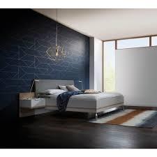 nolte möbel schlafzimmer set concept me 220 bett drehtürenschrank und 1 bzw 2 nachttischen