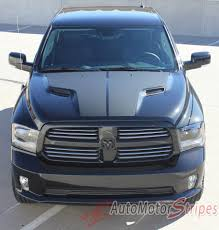 Ram Hemi Hood Rebel 2009-2018 Dodge Ram Stripes Vinyl Decals ... The Hemipowered Sublime Sport Ram 1500 Pickup Will Make 2005 Dodge Daytona Magnum Hemi Slt Stock 640831 For Sale Near 2013 Top 3 Unexpected Surprises 2019 Everything You Need To Know About Rams New Fullsize 2001 Used 4x4 Regular Cab Short Bed Lifted Good Tires Ram 57 Hemi Truck 749000 Questions Engine Swap On 2006 With Cargurus Have A W L Mpg Id 789273 Brc Autocentras