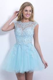 Cheap Petite Size Sweet 16 Dresses Online