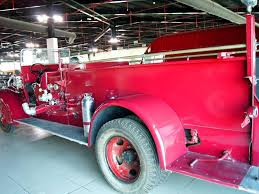 1938 Pirsch-Dodge Fire Truck - Museum Exhibit | 360CarMuseum.com City Of Brookfield Fire Department History Wi Ebook Pirsch Apparatus 18901991 Photo Archive Free Download 1966 6v92 Detroit Truck Straight Pipe Ride Along Youtube Mighty 1955 At Law Office In Georgetown Tx Atx Peter Pirsch Aerials 1954 Fire Truck Cars Pinterest Trucks Trucks And Antique Chicagoaafirecom 1984 Peter Sons Pumper Used Details Corgi Heroes Under Open Cab Chtauqua 1929 Retired 1924 Sterling Ladder