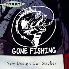Online Buy Wholesale Stickers For Fishing From China Stickers For ... Jesus Fish Decal Bumper Sticker Christian Bc Fishing Reports Pemberton Finder Page 32 Of Stickers Decals And Plus Yamaha Live Love Fish Car Truck Laptop Boat Fisherman Hunting Fun Fishingdecalsstickers Reel Skillz Gear Amazoncom Zombie Outbreak Response Team Notebook Skiff Life Jon Car Window Kayaks Funny Motorycle Tank Stying Fishing Vinyl Decals 3745 Car Decal Sticker Laptop Bass Ebay Bendin Tips Rippin Lips Crappie Ice Hotmeini 50 Pcslot For Rear Windshield
