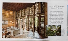 100 Alice Millard Wall Street Journal Magazine ArchitectureForSalecom