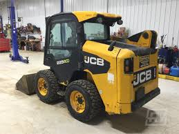 Www.northlandjcb.com | 2012 JCB 225 For Rent Industry Press Room Dc Velocity Truck Driver Killed On Northland Highway When Semi Pushes Kc Police Mike Larsen Cporate Sales Controller Nitco Hyster Names Elite 2014 Dealer Of Disnction Award Recipients Help Wanted Industrial Machinery Quires 21stcentury Knowledge W 542594 Blvd Forest Park Oh 45240 Warehouse Property Gba Breaks Ground Road Improvement In Expanding Area Wwwnorthlandjcbcom 2018 Avant 530 For Rent Jcb 3cx14 Ford Northland Edition Fresh F 150 Limited 215