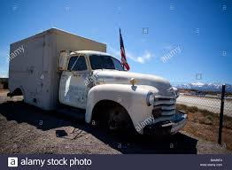 Milk Truck Stock Photos & Milk Truck Stock Images - Alamy Truck Show Classics 2016 Oldtimer Stroe European 1949 Divco Model 49n Milk S125 Kansas City Spring 2012 For Sale Brian Cowdery Metal Sculpture Steel Hauler Recalls Cabovers Wreck Runaways And More From Six Cades Usa Arizona Old Munroe Editorial Stock Photo Image Of Intertional Photos From The K Line Parts Dare I Say Pword 1951 7 Smart Places To Find Food Trucks Truckrepin Brought You By Oregoninsuranceagents At Desert Dairy Experience Landscapes People Culture