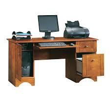 computer desks staples computer desk sale desktop computers uk