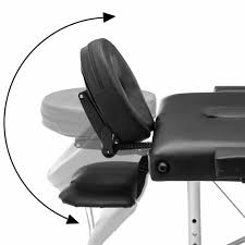 [US DIRECT] Merax Aluminium 3 Section Portable Folding Massage Table Facial  SPA Tattoo Bed Large Portable Massage Chair Hot Item Folding Tattoo Black Amazoncom Lifesmart Frm25g Calla Casa Series Ataraxia Deluxe Wcarry Case Strap Master Gymlane Bedford 3d Model 49 Lwo C4d Ma Max Obj Hye1002 Full Body Buy Chairbody Chairportable Product On Brand Creative Beanbag Tatami Lovely Single Floor Ebay Sponsored Bed Fniture Professional Equipment