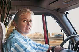 The Important Role Of Women In Trucking | Integrity Factoring Women Truckers Network Replay Archives Real In Trucking Meet The Truckdriving Mom In A Business With Hardly Any Road To Zero Coalition Charts Ambitious Goal Reduce Traffic Posts By Rowan Van Tonder Transcourt Inc Industry Faces Labour Shortage As It Struggles Attract Nicole Johnson Monster Truck Driver Wikipedia Female Waiting For Loading Stock Photo Katy89 Driver Receives New Accidentfree Record Truck Using Radio Cab Closeup Getty Harassment Drivers Face And Tg Stegall Co Plenty Of Opportunity