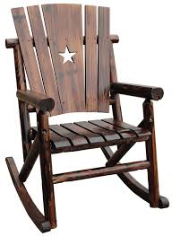 Leigh Country Char-Log Rocker Chair Combo (Star Rocker Chair(2)) Outdoor Double Glider Fniture And Sons John Cedar Finish Rocking Chair Plans Pdf Odworking Manufacturer How To Build A Twig 11 Steps With Pictures Wikihow Log Rocking Chair Project Journals Wood Talk Online Folding Lawn 7 Pin On Amazoncom 2 Adirondack Chairs Attached Corner Table Tete Hockey Stick Net Junkyard Adjustable Full Size Patterns Suite Saturdays Marvelous W Bangkok Yaltylobby