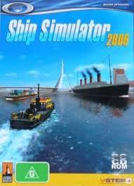 Sinking Ship Simulator Download Mac by Ship Simulator Video Game Wikipedia