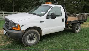2000 Ford F250 Super Duty XL Pickup Truck Cab And Chassis | ... Acapulco Mexico May 31 2017 Pickup Truck Ford Ranger In Stock 193031 A Pickup 82b 78b 20481536 My Car In A Former 1931 Model For Sale Classiccarscom Cc1001380 31trucksofsemashow20fordf150 Hot Rod Network Looong Bed Aa Express Photos Royalty Free Images Pick Up Custom Lgthened Hood By The Metal Surgeon Alexander Brothers Grasshopper To Hemmings Daily Autolirate Boatyard Truck Reel Rods Inc Shop Update Project For 1935 Chopped Raptor Grille Installed Today Page F150 Forum