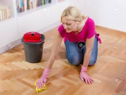 Armstrong Laminate Flooring Cleaning Instructions by Flooring Best Thing To Clean Laminate Wood Floors Clean