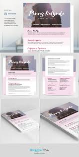 Creative Resume - Modern Resume Template - CV - Cover Letter - Professional  Resume - Word Resume Resume Cover Letter Pastel Colors Free Professional Cv Design With Best Ideal 25 Ideas About Free Template Psd 4 On Pantone Canvas Gallery Modern Cv Bright Contrast 7 Resume Design Principles That Will Get You Hired 99designs Builder 36 Templates Download Craftcv Paper What Type Of Is For A 12 16 Creative With Bonus Advice Leading Color Should Elegant In 3