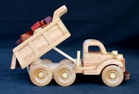 Plump'N'Tuff Vehicles Woodworking Plans - Forest Street Designs Wooden Truck Plans Childrens Toy And Projects 2779 Trucks To Be Makers From All Over The World 2014 Woodarchivist Model Cars Accsories Juguetes Pinterest Roadster Plan C Cab Stake Toys Wood Toys Fire 408