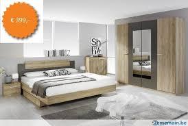 chambres adultes chambres adultes matériel neuf et de stock a vendre 2ememain be