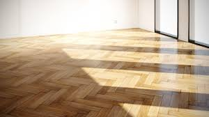 Floor Materials For 3ds Max by Beech Wood Parquet