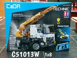 C51013W RC Mobile Crane – Time Toybar 118 5ch Remote Control Rc Crane Heavy Cstruction Lifting Truck Car 6 Channel Electric Wireless Toy Flatbed Semi Trailer 24g 120 Toys For Kids Pickup Rc Tow Vehicles For Boys 4 Wheel Drive Authorized Mercedes Lego Ideas Lego Pneumatic Scania Logging C51013w Mobile Time Toybar Dickie Mega Set With Cars Trucks Planes Baby Suppliers And Manufacturers At Whosale Huina 1577 2in1 Forklift Rtr 24ghz Silverlit Power In Fun Deluxe Builder Mini Fork Lift Radio