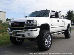 Diesel Gmc Sierra 2500 Hd Crew Cab Work Truck In Virginia For Sale ... Cssroads Chevrolet In Mt Hope New Used Car Dealership Near Cars Danville Motorcycles For Sale Eden Nc Va H Chevy Dump Trucks For In Va Rochestertaxius For Sale Best Online Video Automotive Marketing And Seo Gloucester With 4000 Miles Luxury Dodge Auto Racing Legends 2007 Ford Super Duty F450 Drw Xl At Country Commercial Center Lifted Diesel Sale Md De Nj 2009 F150 Xlt 4wd Mitsubishi Dealer Reno Nv Paul Blancos Craigslist Pa And Gmc Sierra 2500 Hd Crew Cab Work Truck Virginia