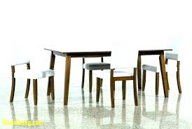 Living Spaces Dining Table Sets Room And Chairs Set Small