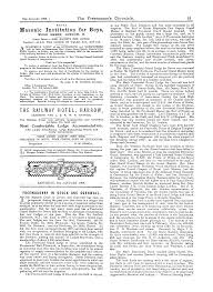 The Freemason's Chronicle, Jan. 8, 1898: Page 7 | Masonic Periodicals Freemason Masonic Throw Blanket Grizzshop Halls For Hire Vacant Chair Ceremony The Methven Lodge No 51 Rentals Lakewood 728 Private Meeting Room 20 At San Jose Center Liquidspace Illustrated July 1 1905 Page 5 Periodicals Scottish Masonic Fniture Stephen Jackson Napier District Trust Mila Swivel Chair Brazos Best Chairs Ever Maxnomic By Needforseat