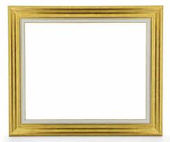 cadre ancien pas cher cadre peinture on decoration d interieur moderne cadre tableau