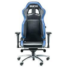 siege bureau baquet chaise bureau baquet fauteuil bureau baquet fauteuil de bureau sport