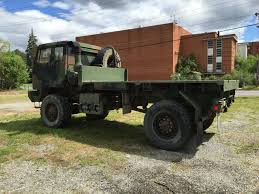 Stewart & Stevenson M1081 4×4 Cargo Truck For Sale Stewart Stevenson M1081 44 Cargo Truck For Sale 4 Things To Consider When Purchasing Crane Trucks Sale Wanderglobe Off Road Classifieds Pro Lite Championship Truck Trucks And Cars For Sale 1947 M Series Madd Doodler 1970 Toyota Pickup Lovely 2010 Hilux 3 0d 4d Gif Image Pixels 10 14t Removal For Macs Huddersfield West Yorkshire 1946 Chevy Offroads Pinterest Rebuilt Monster Youtube 1995 Ford F350 Xlt Diesel Lifted Ton My Ideas