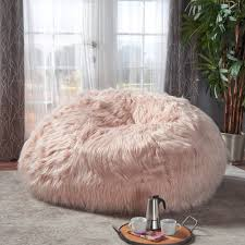 Greyleigh Furry Bean Bag Chair & Reviews | Wayfair Iron Clouds The Better Bean Bag Purple Papasan Faux Fur Inflatable Technology Accelerator Lab Vangard Concept Offices Best Bean Bag Chairs Ldon Evening Standard 6 Tips On How To Clean A Chair Overstockcom 2 Seater Gery Sofa Designer Couch Grey Fabric Styling As Told By Michelle Top 10 Chairs Recommended Experts Arat Comfortable Chair Pouf Adult Size Etsy Blog Sofas For Smart Modern Living Page Beanbag Large Flaghouse Mack Milo Armless Reviews Wayfair