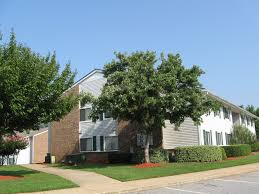 100 Forest House Apartments Crestwood Westminstercompany