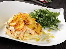 cuisiner pavé saumon recettes pavé de saumon à l oseille recettes davigel