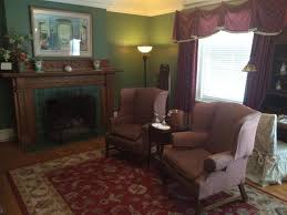 Just Beds Springfield Il by Inn At 835 Historic Bed U0026 Breakfast Springfield Il Booking Com