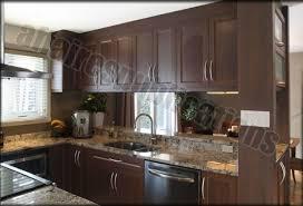 armoire de cuisine stratifié rené rivest inc