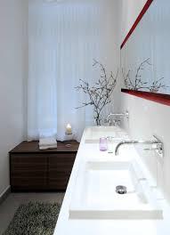 heimwohl badezimmer badezimmer sitzbank mit schubladen heim