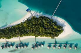 100 Conrad Maldive CONRAD MALDIVES RANGALI ISLAND Updated 2019 Prices