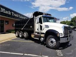 Used Trucks For Sale In Nc By Owner Best Of Dump Trucks Unique Dump ... Garys Auto Sales Sneads Ferry Nc New Used Cars Trucks Queen City Charlotte Dealer Greenville Classic Cnections Ben Mynatt Nissan Is Your Salisbury For Sale Pittsboro 27312 Smart By Wieland Ltd 2007 Ford F150 For Durham Hollingsworth Of Raleigh Mack Dump In North Carolina Best Truck Resource Smithfield At Deacon Jones Gm Dps Surplus Vehicle Davis Certified Master Richmond Va